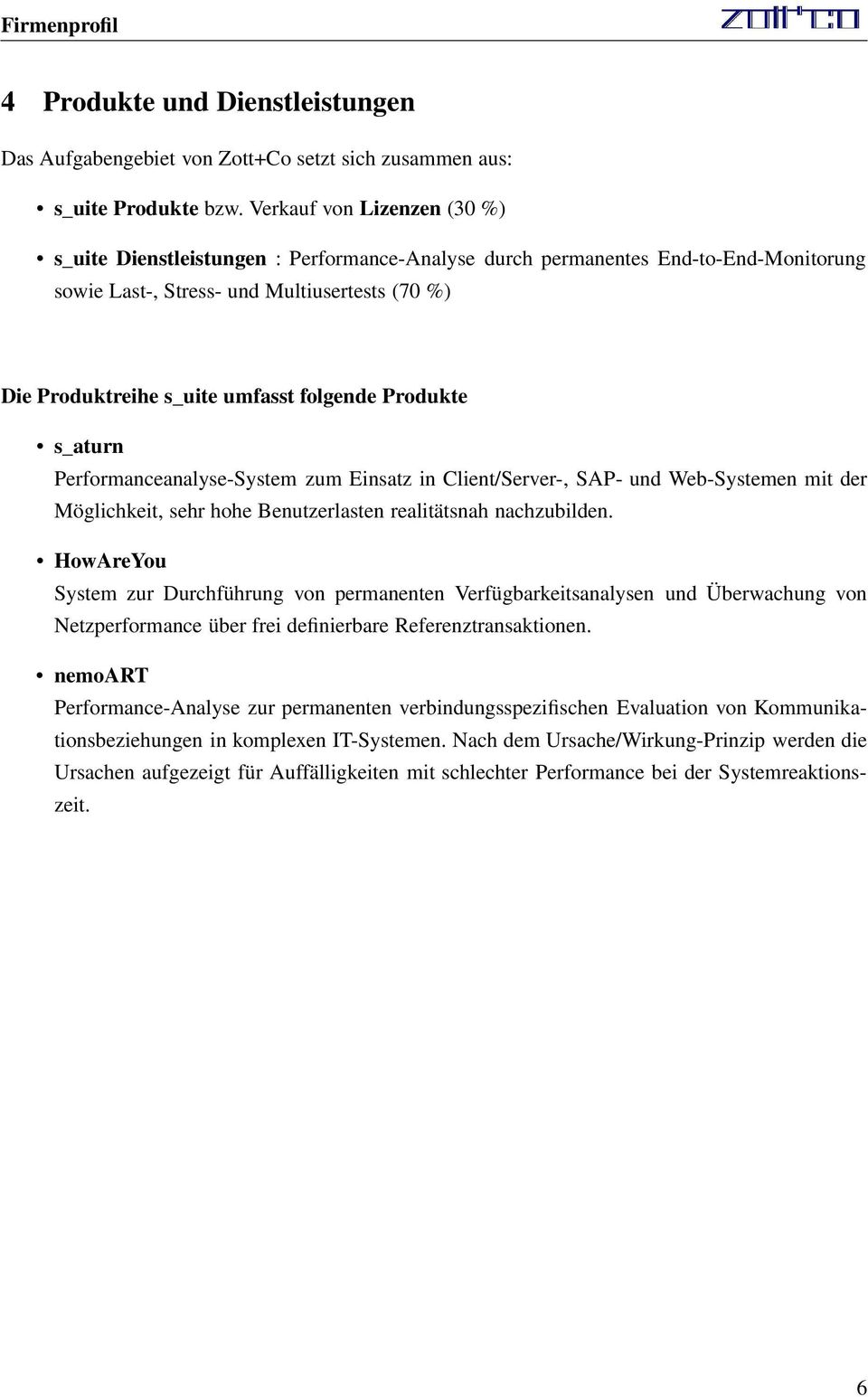Groß Superbowl Quadrate Vorlage Zeitgenössisch - Entry Level Resume ...
