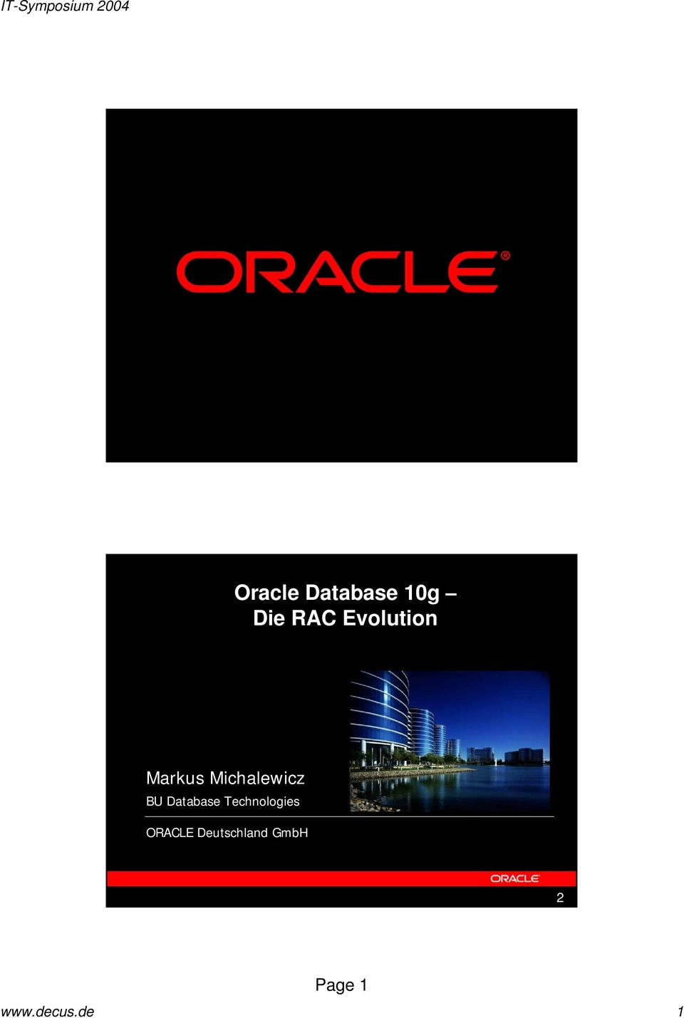 Oracle internet application server 10g download