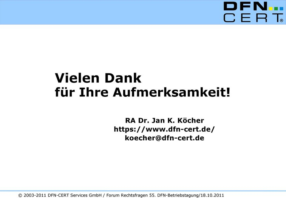 Jan K. Köcher https://www.