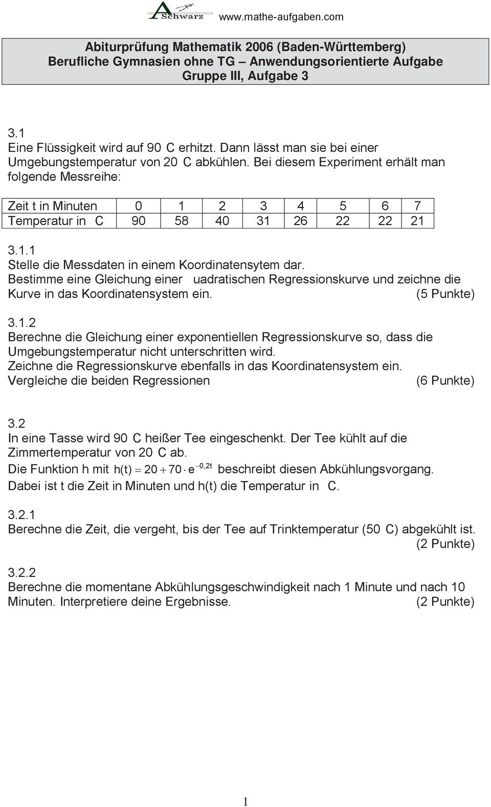 Amazing Mathe Arbeitsblatt Bedruckbaren Picture Collection - Mathe ...