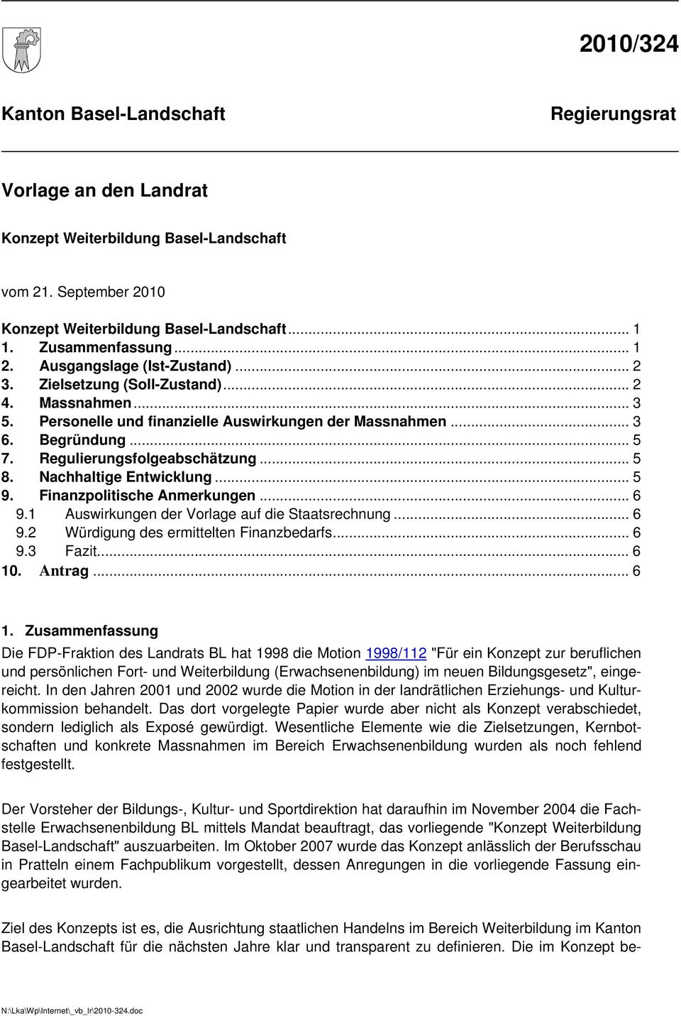 Nett Business Major Lebenslauf Ziel Bilder - Entry Level Resume ...