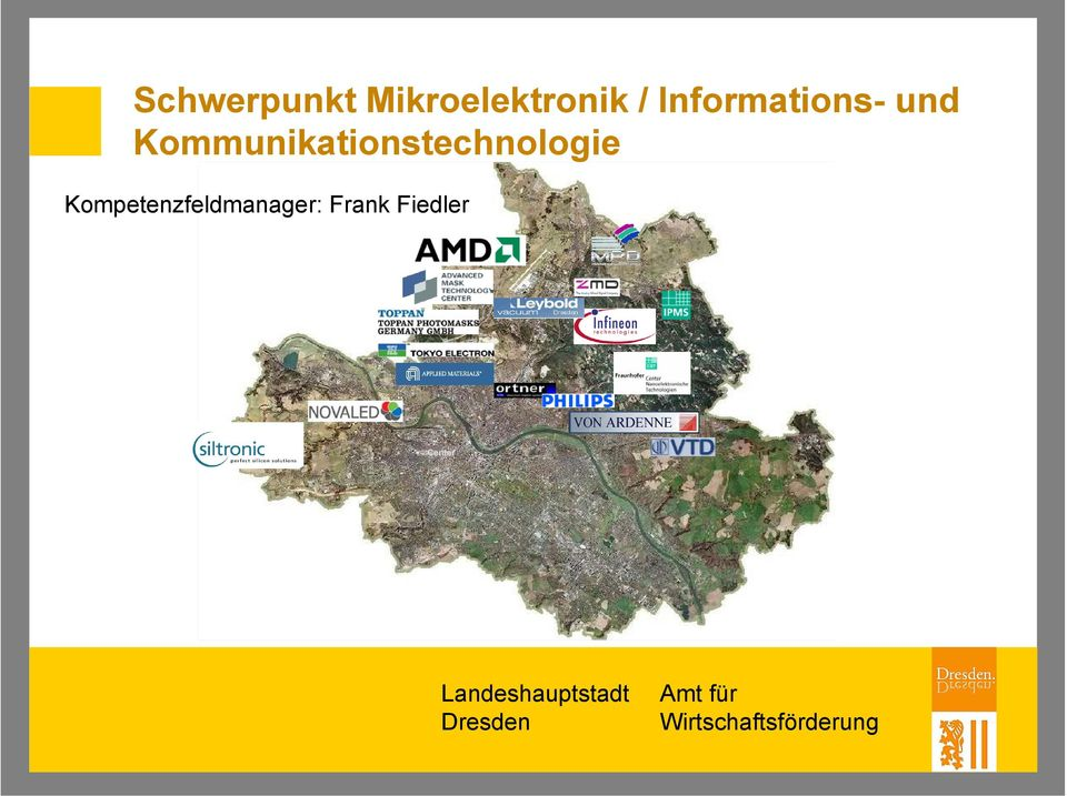 Kommunikationstechnologie