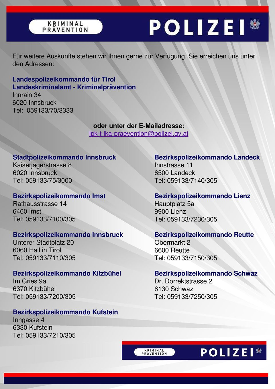 lpk-t-lka-praevention@polizei.gv.