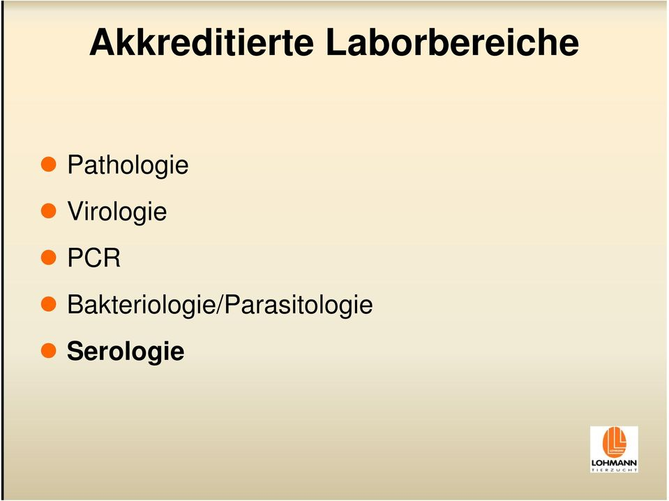 Pathologie Virologie