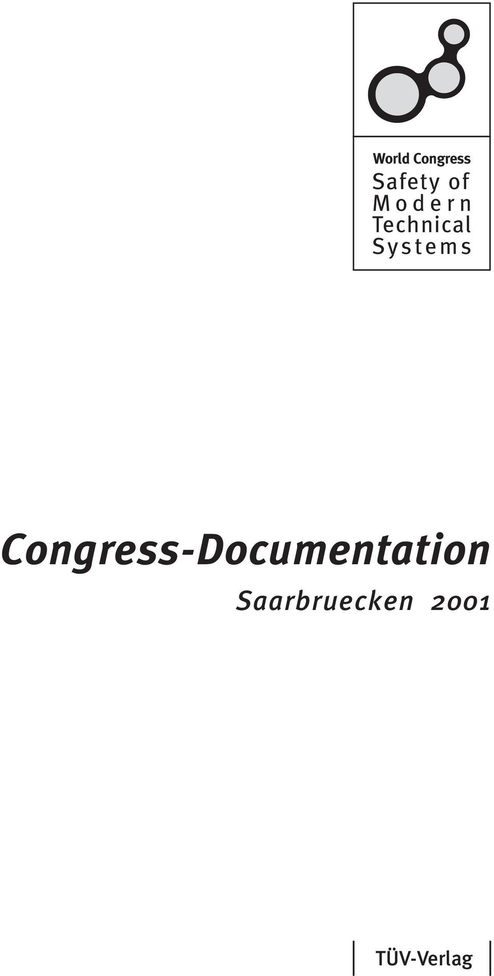 Congress-Documentation