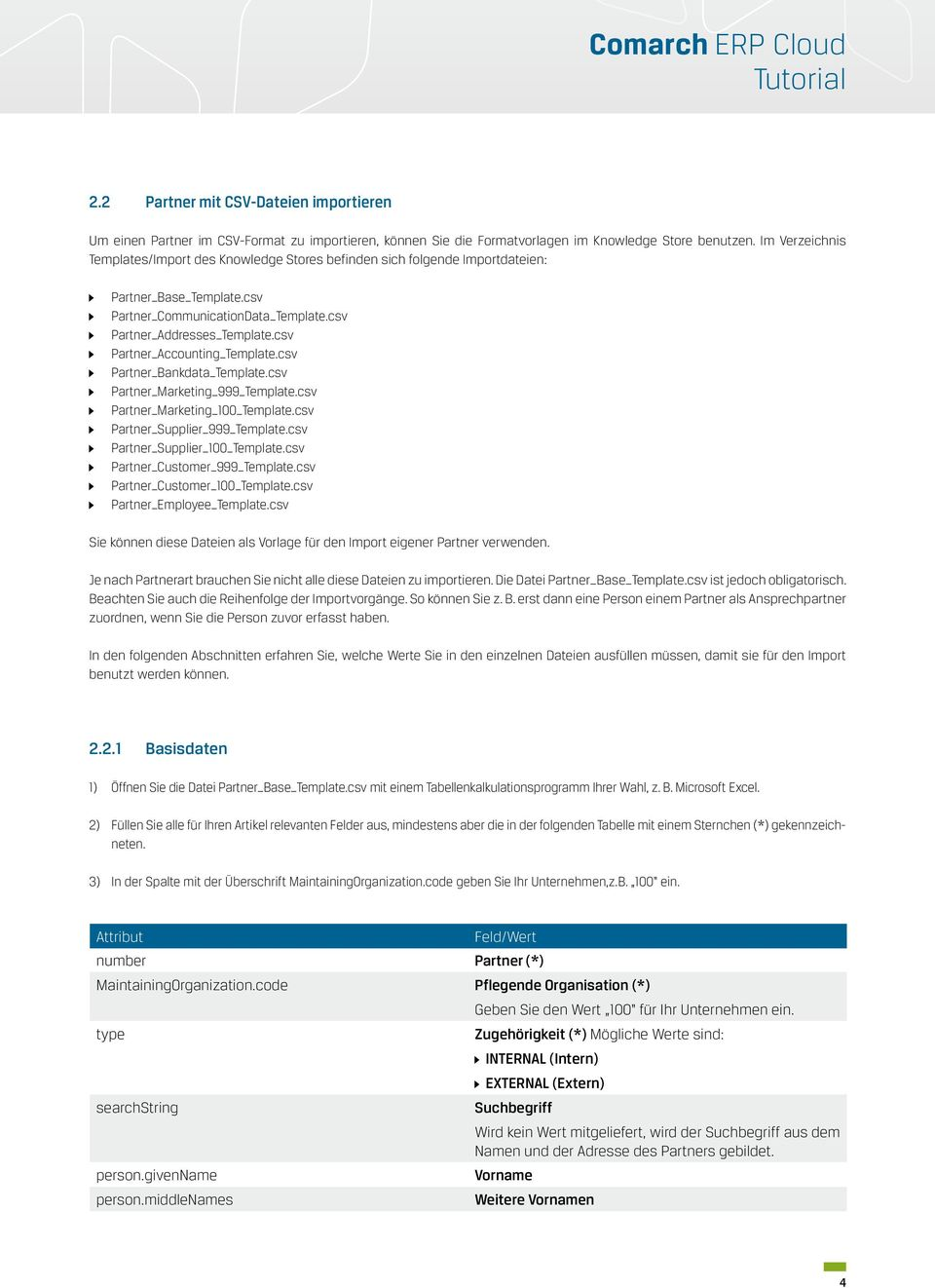 csv Partner_Accounting_Template.csv Partner_Bankdata_Template.csv Partner_Marketing_999_Template.csv Partner_Marketing_100_Template.csv Partner_Supplier_999_Template.csv Partner_Supplier_100_Template.