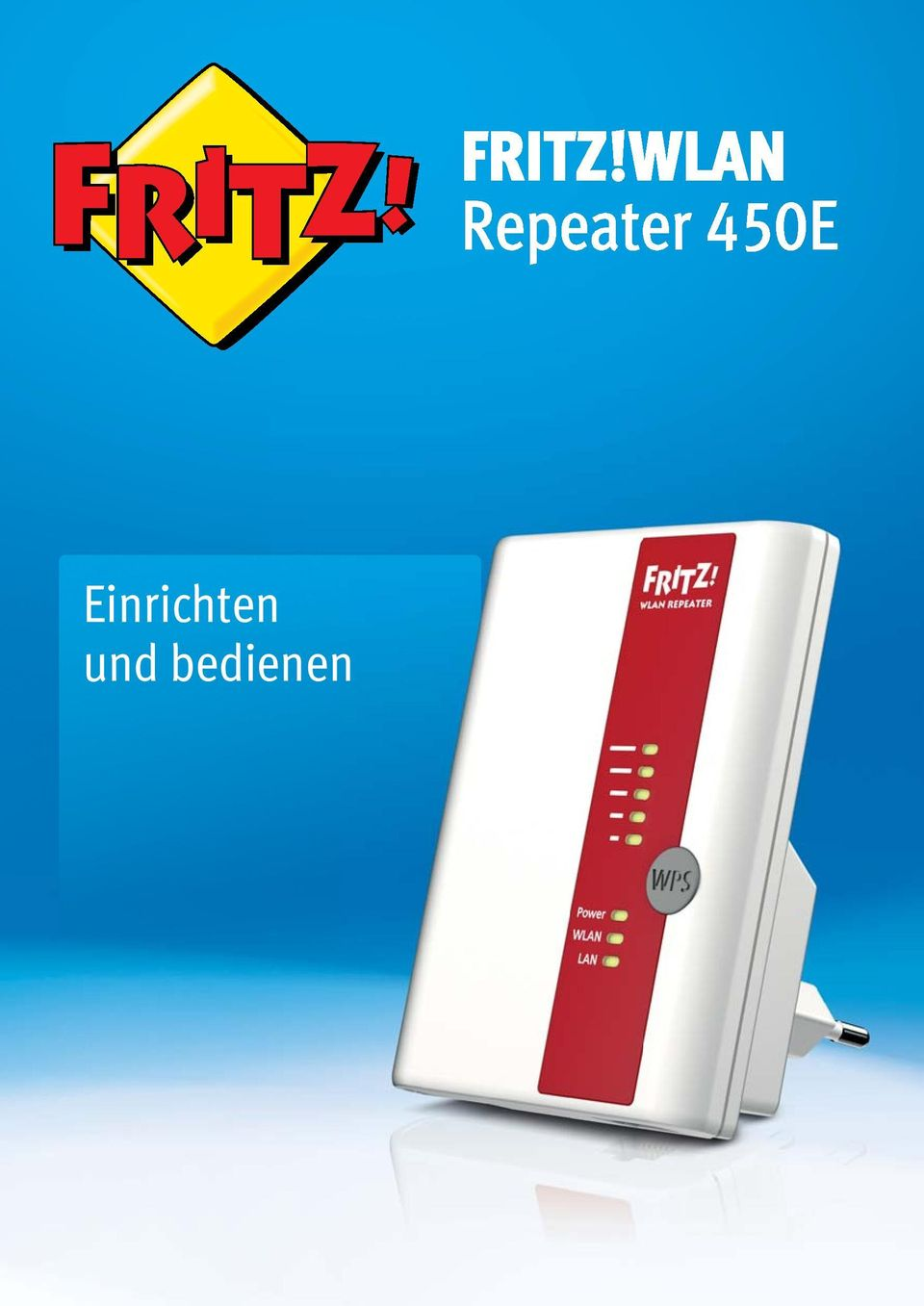 Repeater