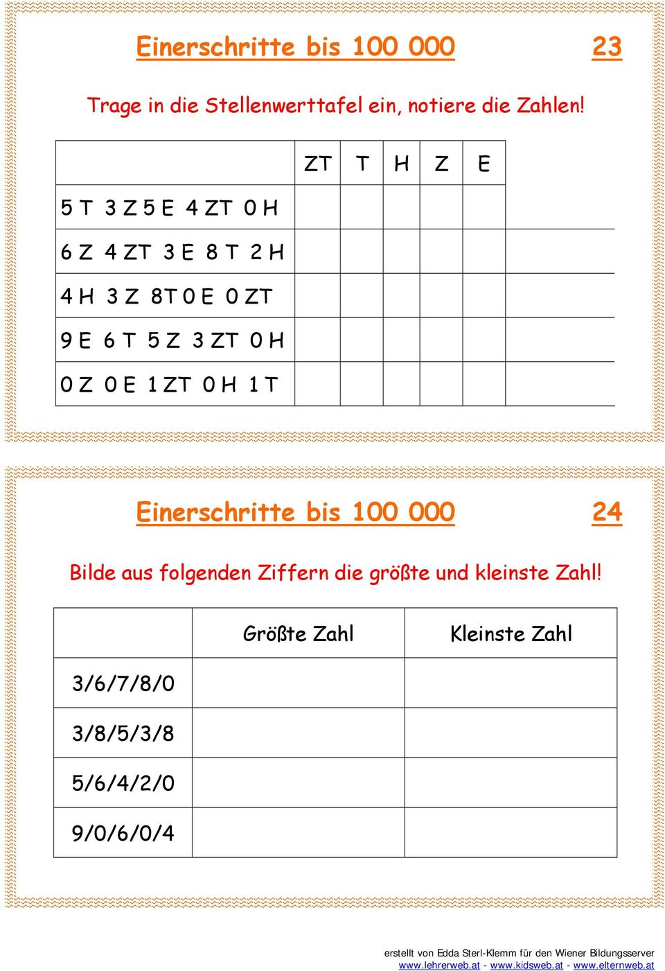 Awesome Mathe Arbeitsblatt Addition Und Subtraktion Mit ...