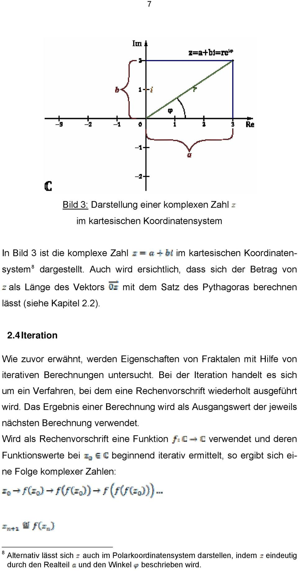 Perfect 6Standard Mathe Arbeitsblatt Photos - Mathe Arbeitsblatt ...