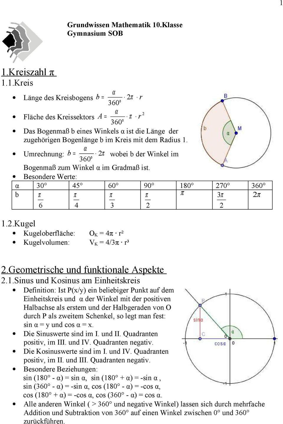 Famous Mathe Graphen Arbeitsblatt Collection - Kindergarten ...