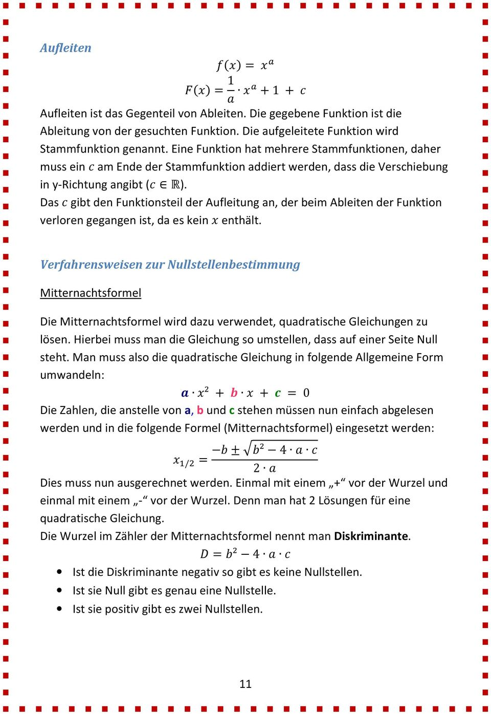 Contemporary Umwandlungseinheit Arbeitsblatt Chemie Model ...