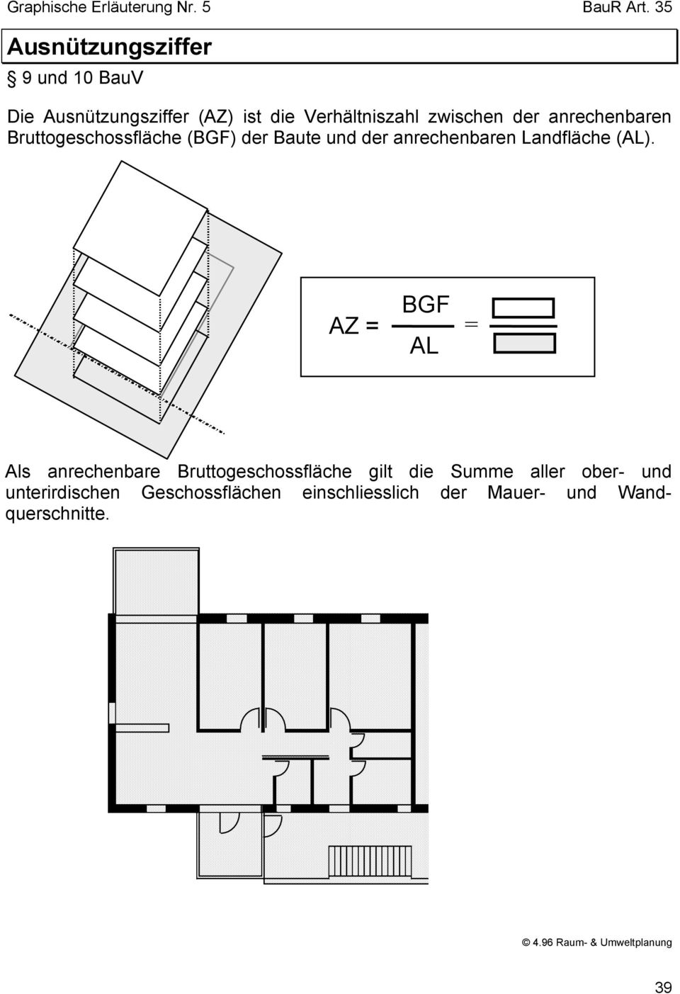 graphische erl uterungen pdf. Black Bedroom Furniture Sets. Home Design Ideas