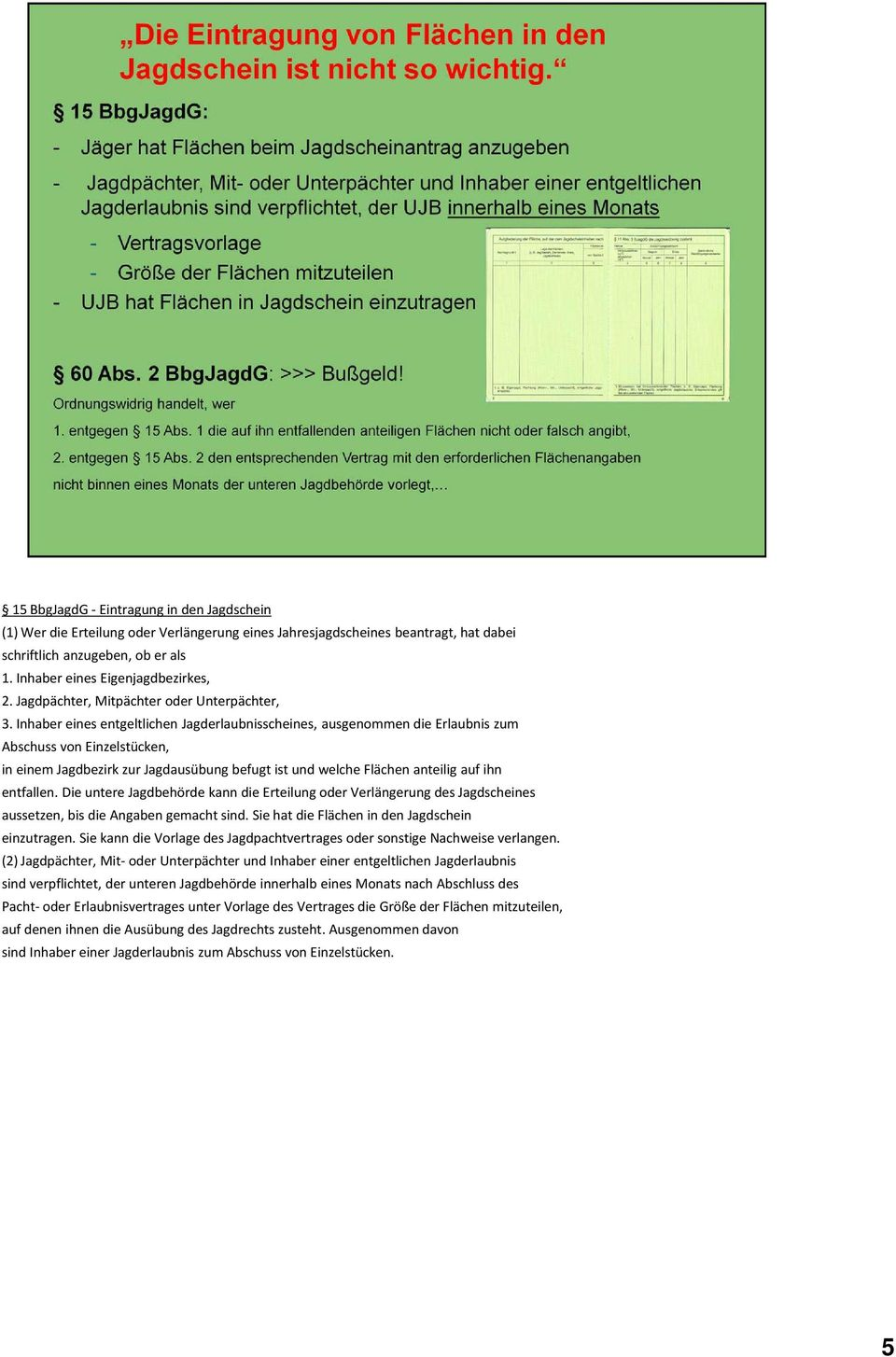 Nett Antenuptale Vertragsvorlage Ideen - Entry Level Resume Vorlagen ...