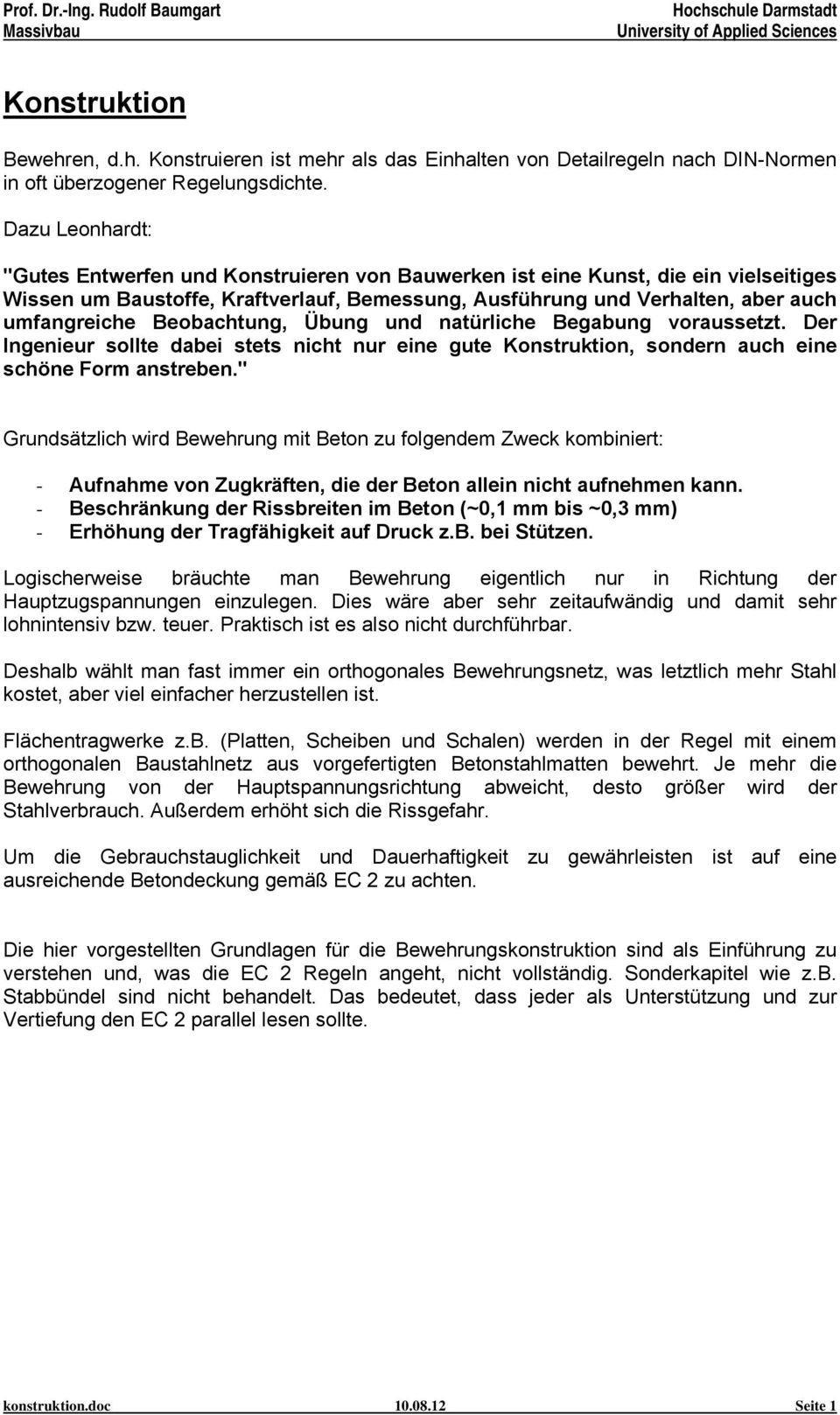 Groß Mixologier Lebenslauf Beispiel Fotos - Entry Level Resume ...