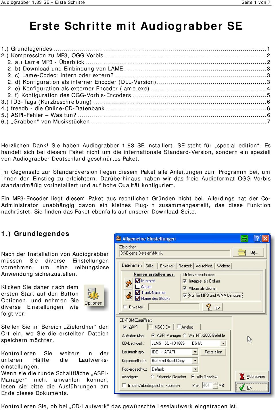 download lame mp3 encoder dll