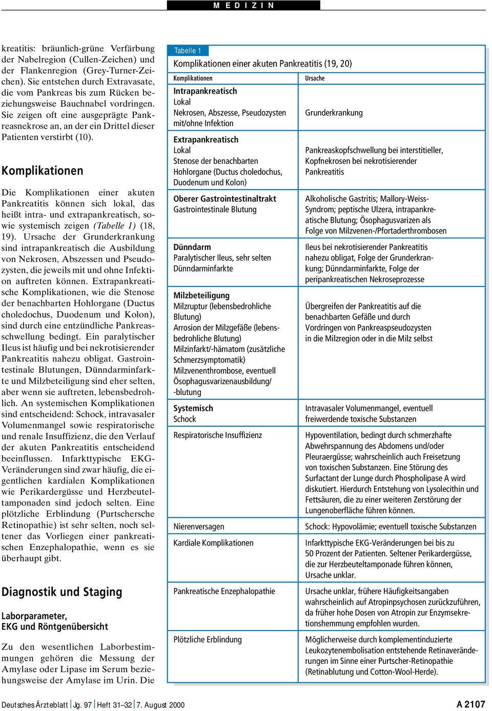Charmant Visuelle Grundwiederholung Bilder - Entry Level Resume ...