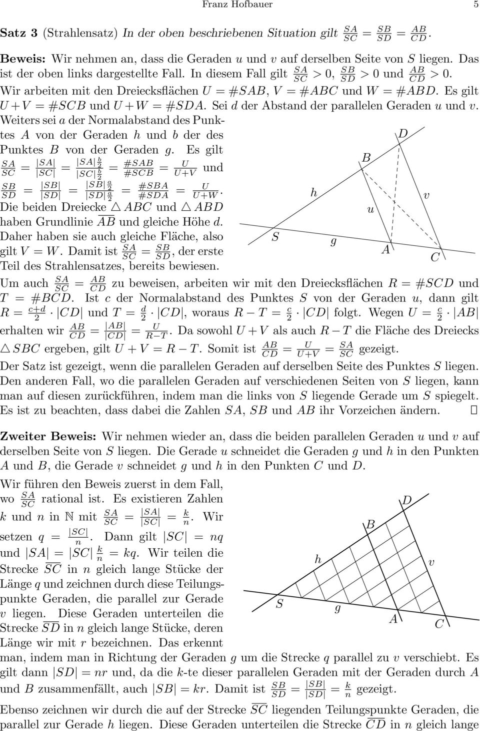 Beautiful Steigung Wort Probleme Arbeitsblatt Elaboration - Mathe ...