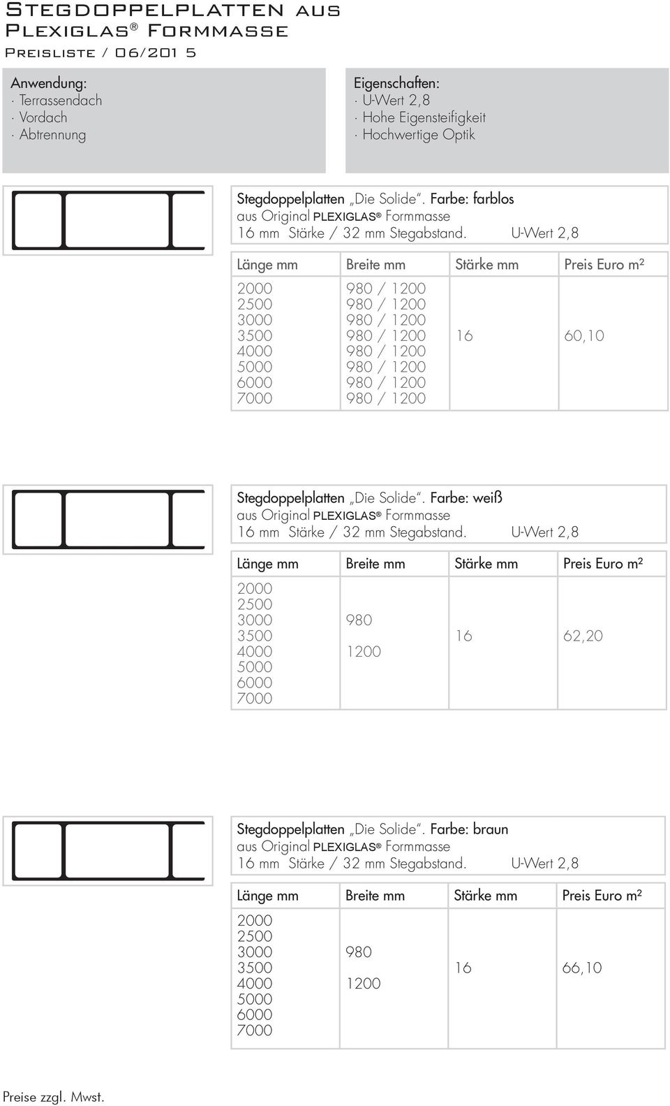 stegdoppelplatten aus pdf. Black Bedroom Furniture Sets. Home Design Ideas