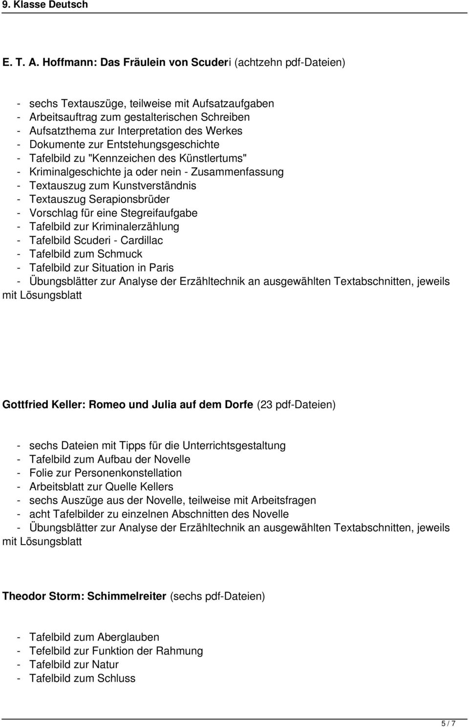 interpretation aufbau pdf