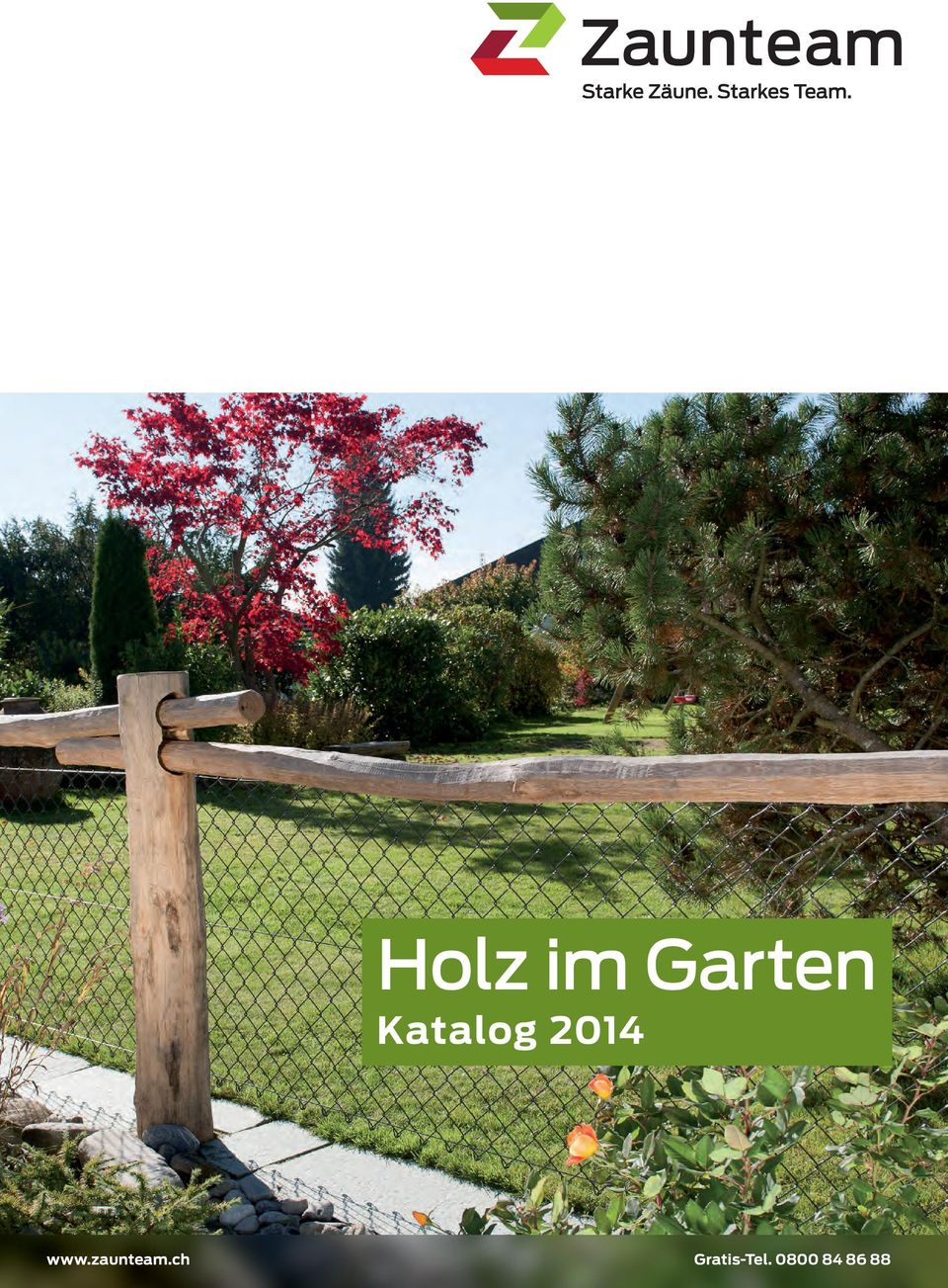 holz im garten katalog gratis tel pdf. Black Bedroom Furniture Sets. Home Design Ideas