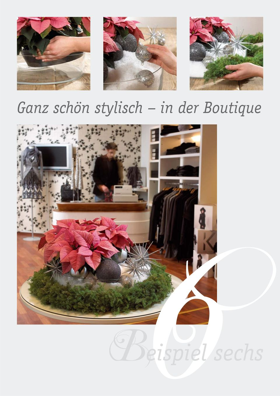 der Boutique