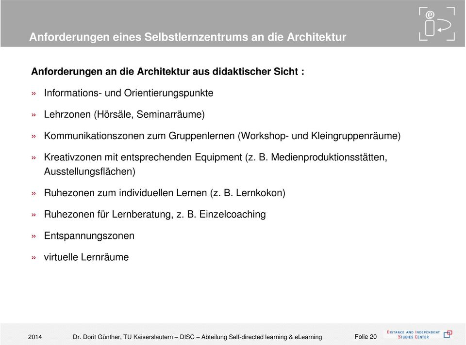 Schulmanagement/Master» Kreativzonen mit entsprechenden of Arts Equipment (z. B.