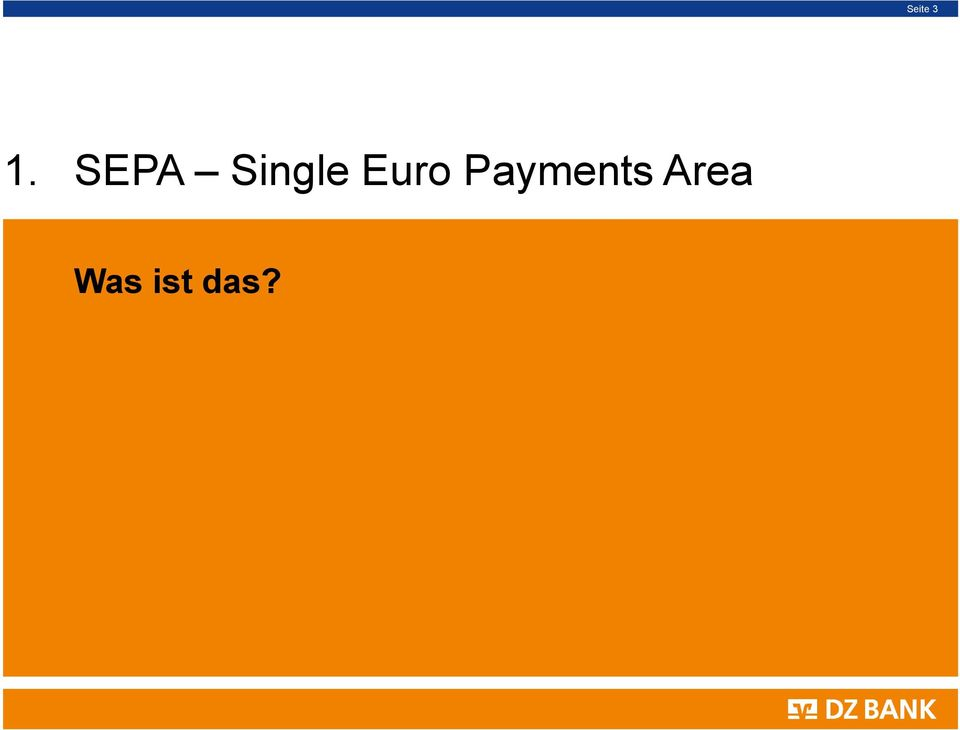 Euro Payments