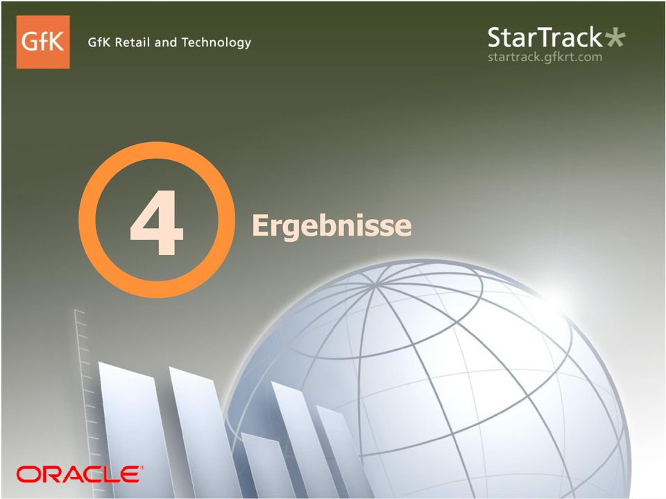 StarTrack Name of