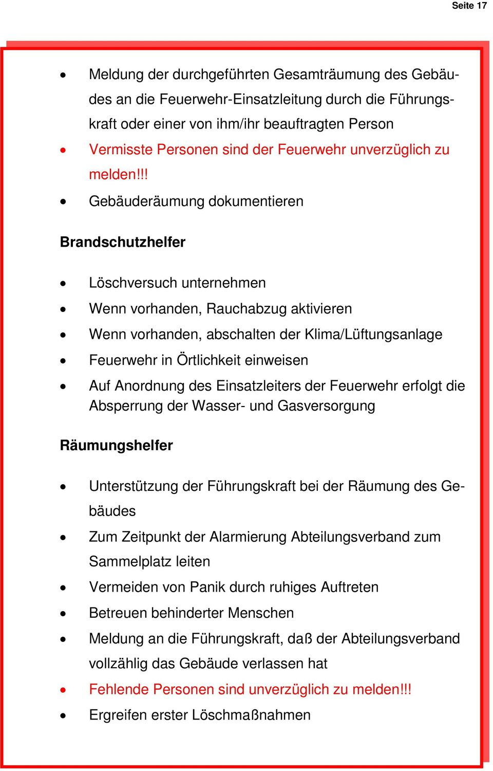 Tolle Vermisste Person Vorlage Fotos - Entry Level Resume Vorlagen ...