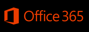 Angebotsdetails Kunde kauft Kunde bekommt Office Home and Student 2010 Office 365 Home Premium (1 Jahr) Oder Office Home & Student 2013 Office for Mac Home & Student 2011 Office 365 Home Premium (1