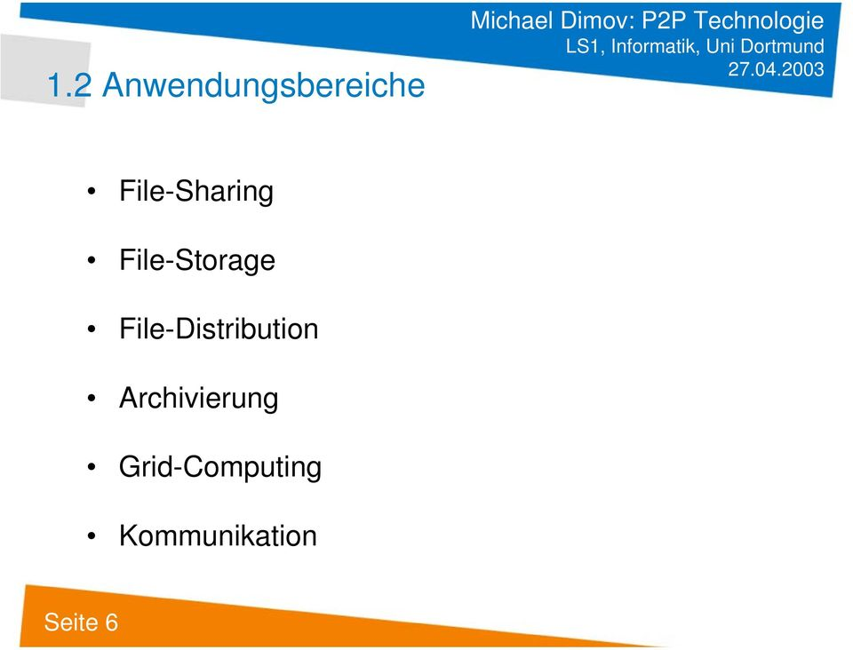 File-Distribution