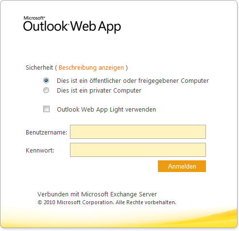 bilder anzeigen in outlook 2016