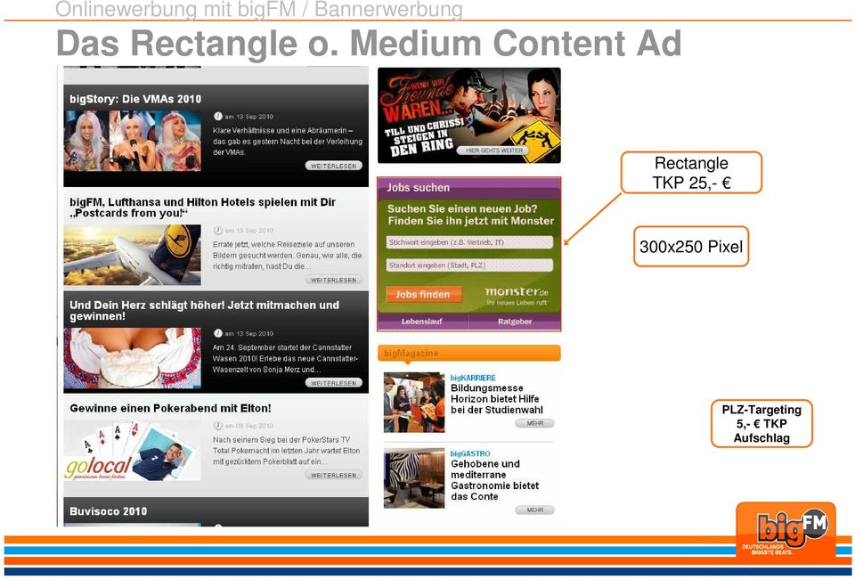 Medium Content Ad Rectangle TKP