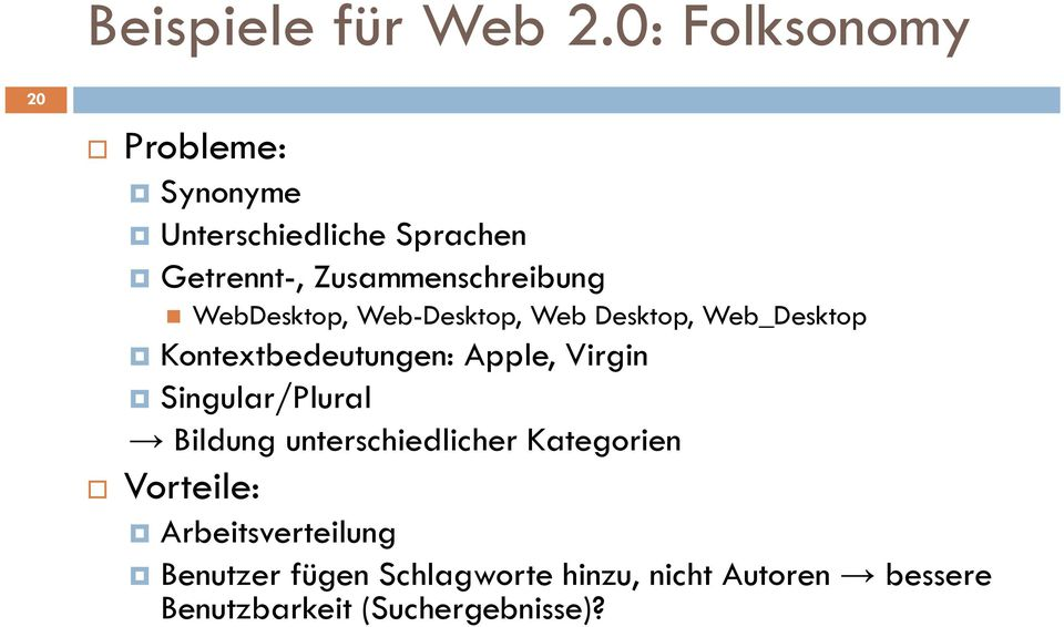 WebDesktop, Web-Desktop, Web Desktop, Web_Desktop Kontextbedeutungen: Apple, Virgin