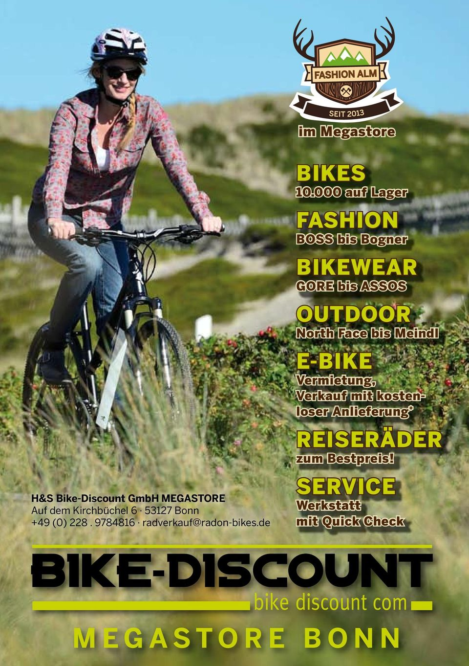 000 auf Lager FASHION BOSS bis Bogner BIKEWEAR GORE bis ASSOS OUTDOOR North Face bis Meindl