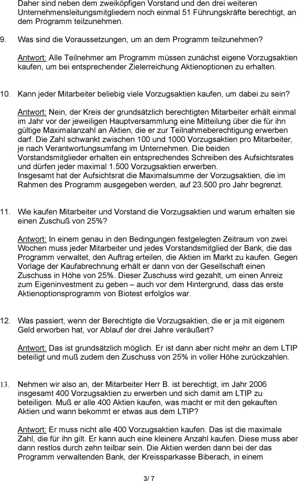 Fantastisch Anfangsprogramm Vorlage Galerie - Entry Level Resume ...