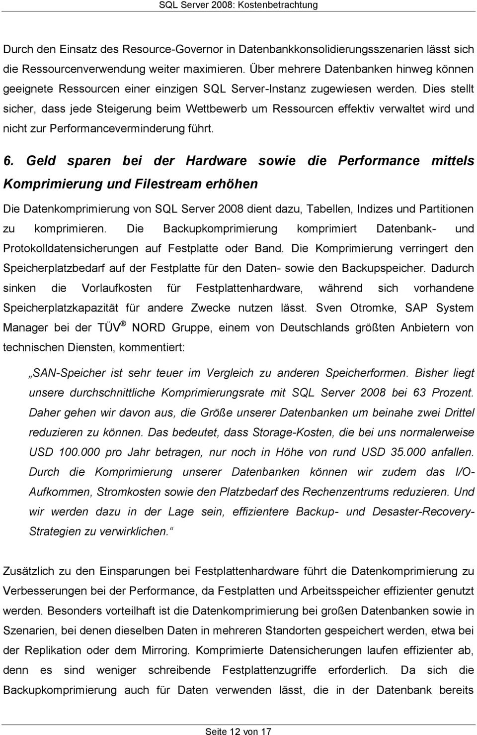 Niedlich Helpdesk Richtlinienvorlage Ideen - Entry Level Resume ...