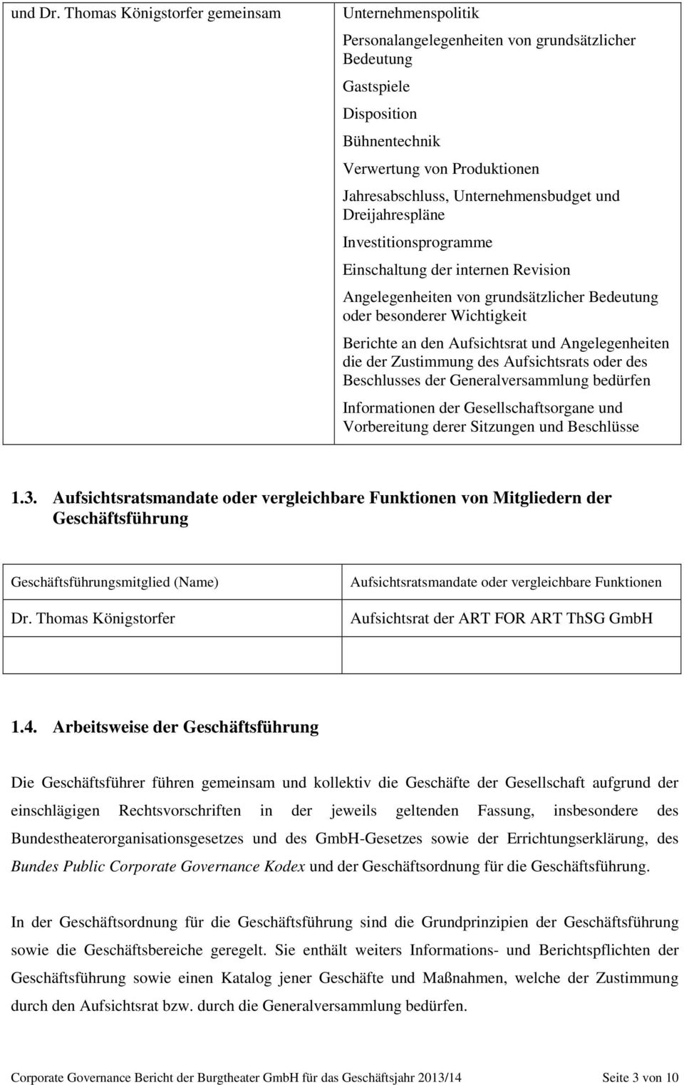 Großartig Corporate Satzung Vorlage Fotos - Entry Level Resume ...