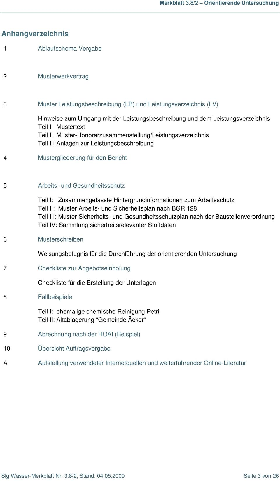 Charmant Projekt Sicherheitsplan Vorlage Fotos - Entry Level Resume ...
