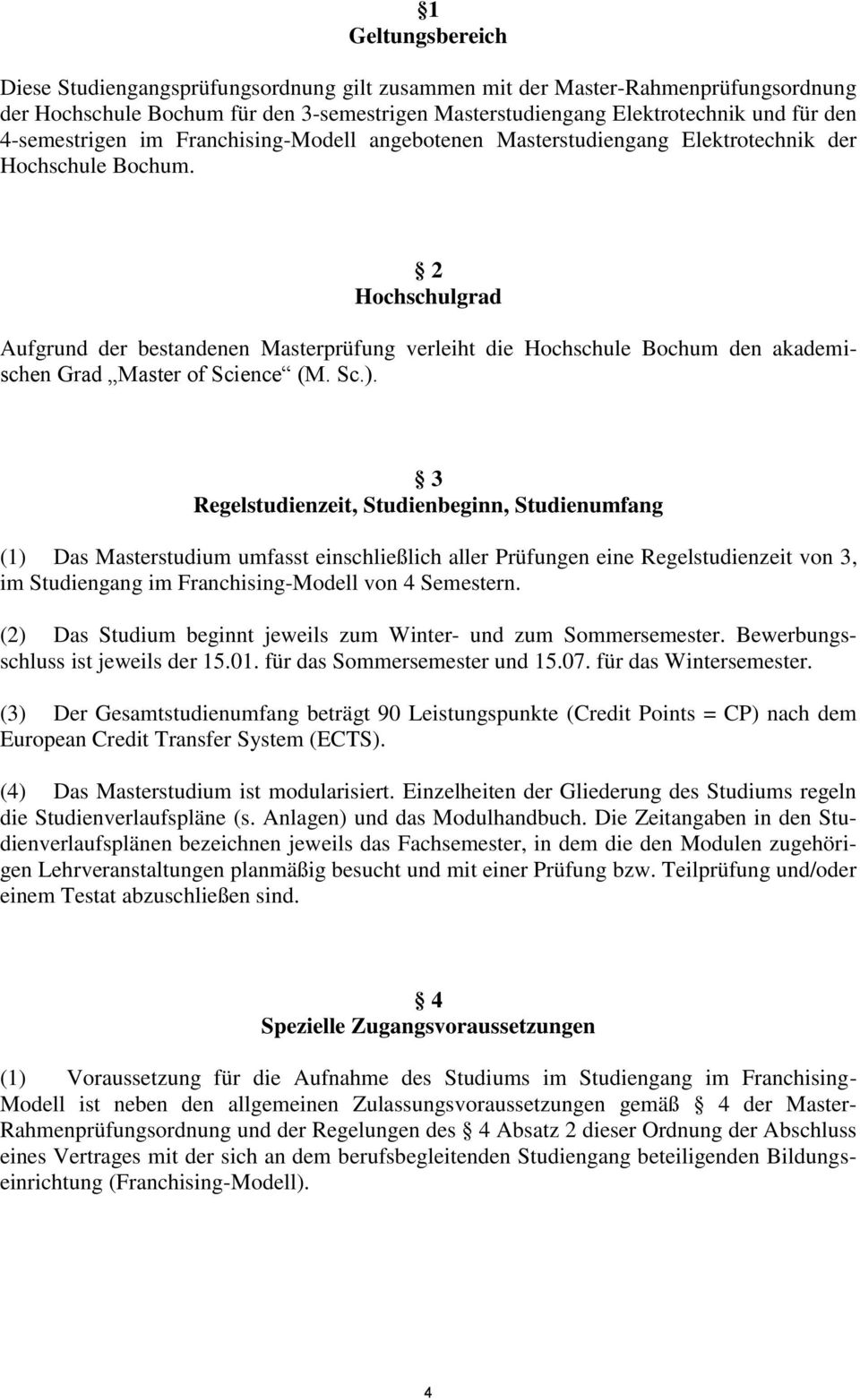 Tolle Apothekerzielwiederholung Probe Ideen - Entry Level Resume ...