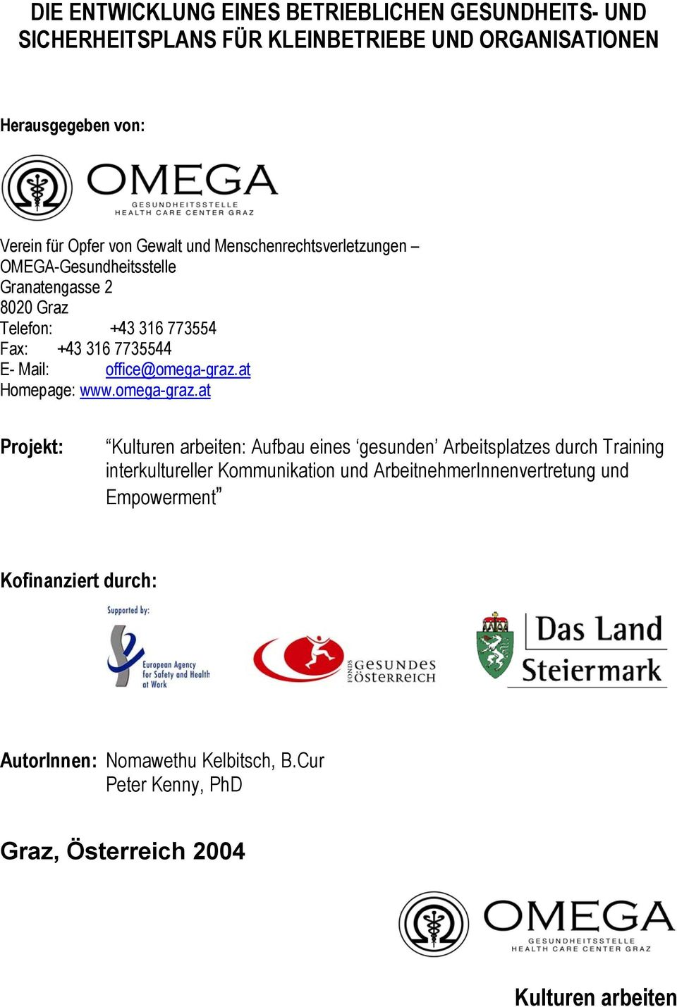 Ziemlich Aktionsplan Vorlage Wort Ideen - Entry Level Resume ...