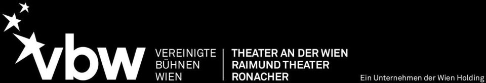 RAIMUND THEATER RONACHER