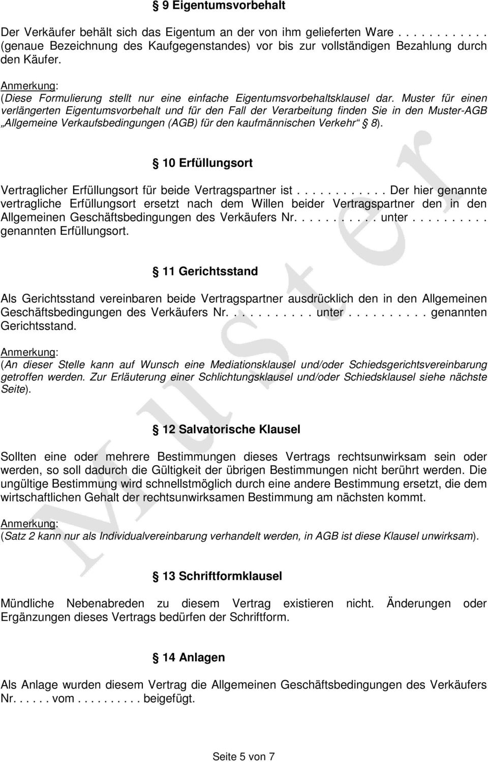 Tolle Lotto Syndikat Vereinbarung Vorlage Fotos - Entry Level Resume ...