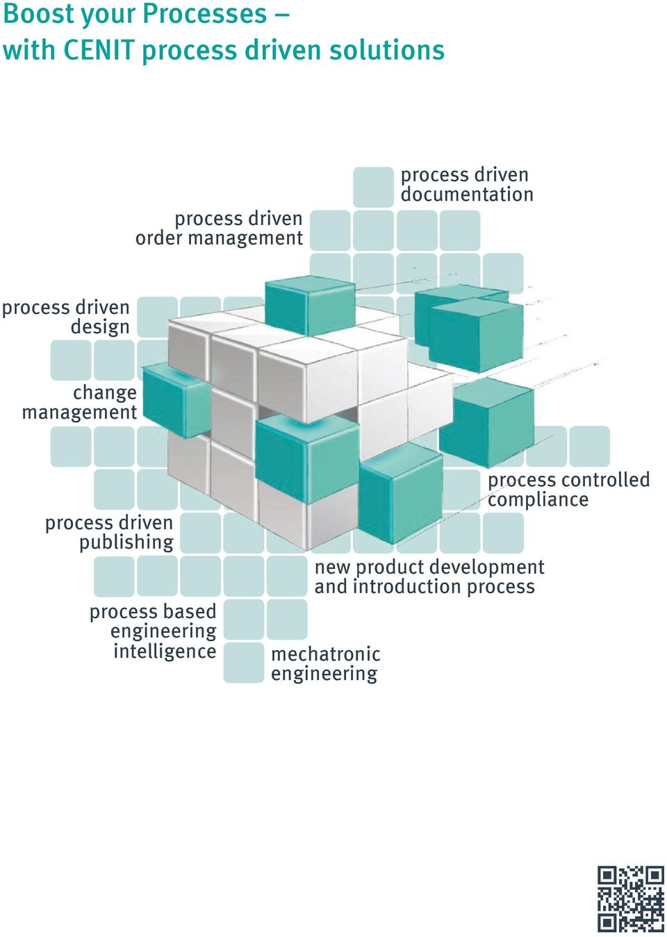 based engineering intelligence new product development and