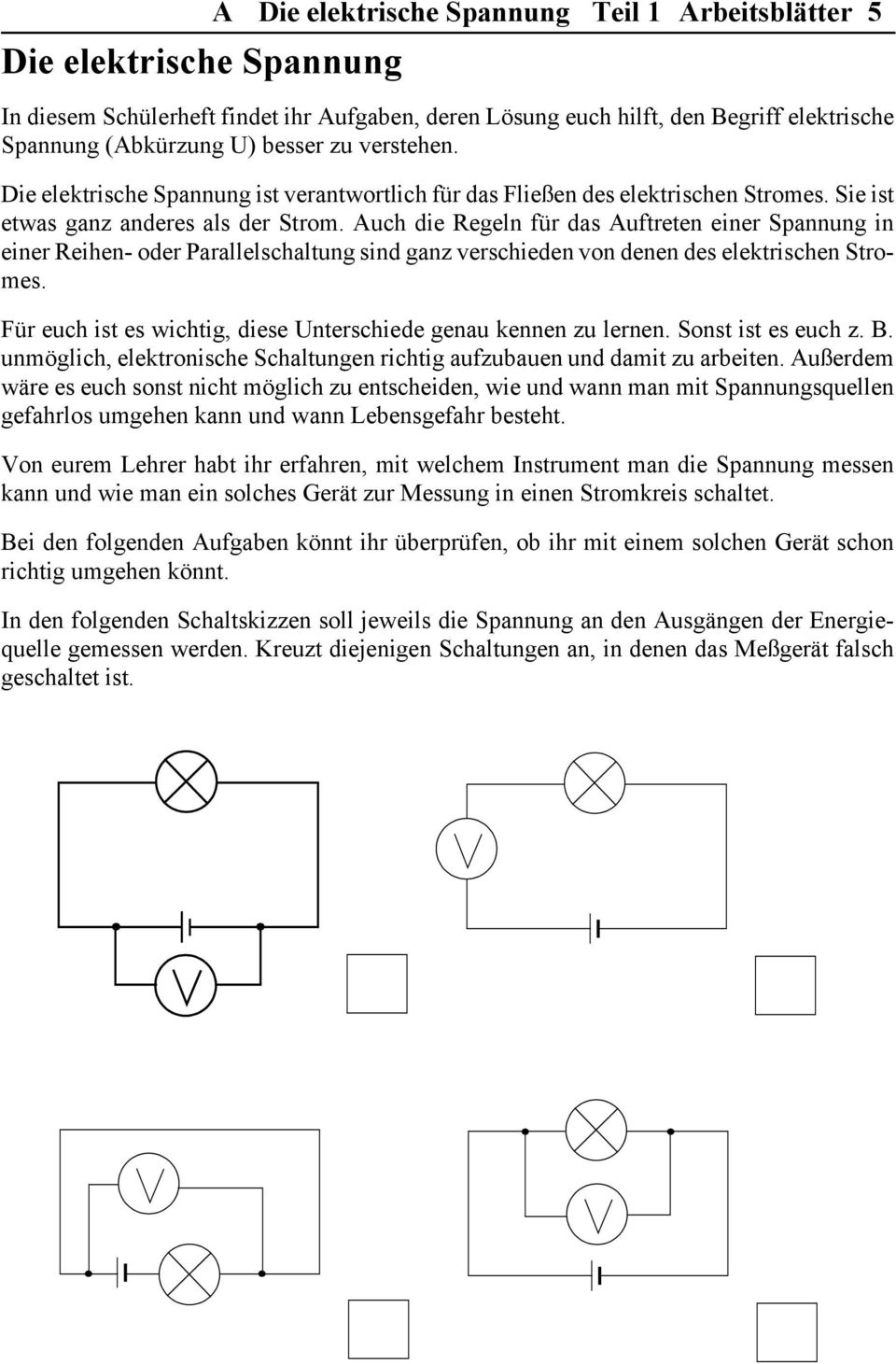 IPN Curriculum Physik - PDF