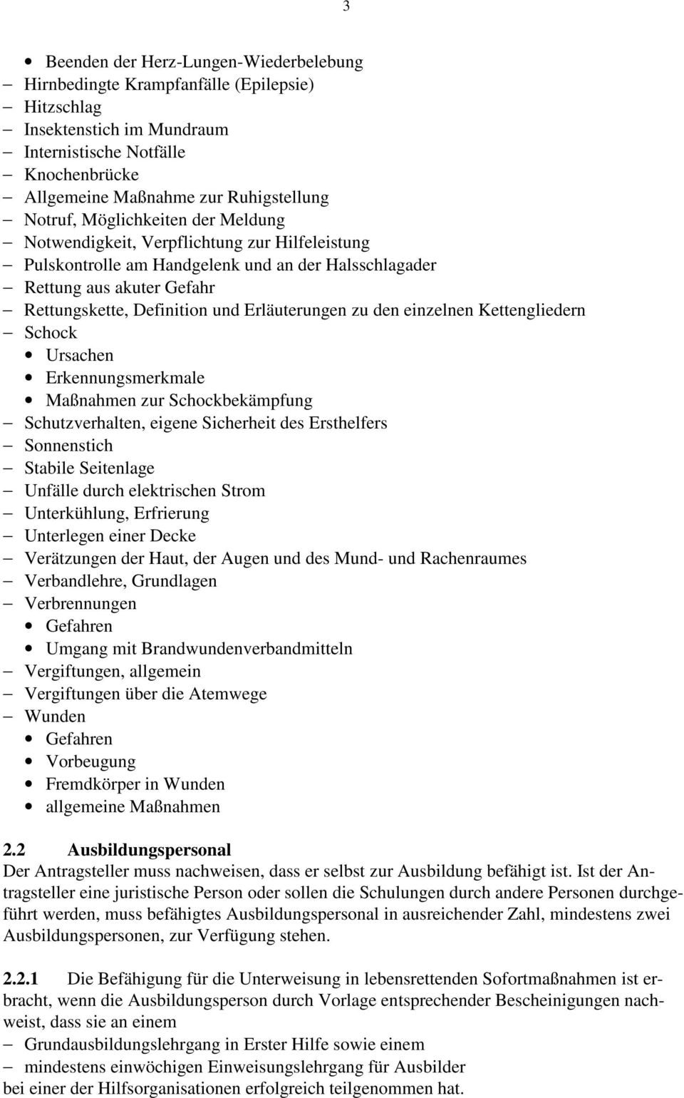 Tolle Webschablonensystem Zeitgenössisch - Entry Level Resume ...