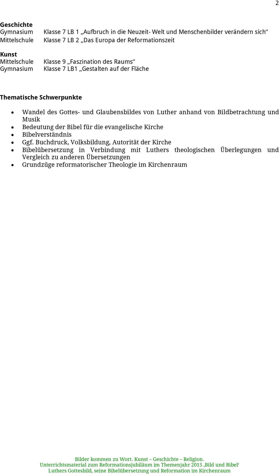 Fein Sample Lebenslauf Autorität Hinweis Bilder - Entry Level Resume ...