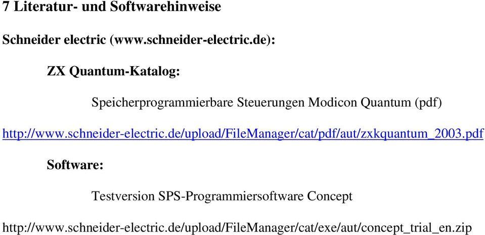 schneider-electric.de/upload/filemanager/cat/pdf/aut/zxkquantum_2003.