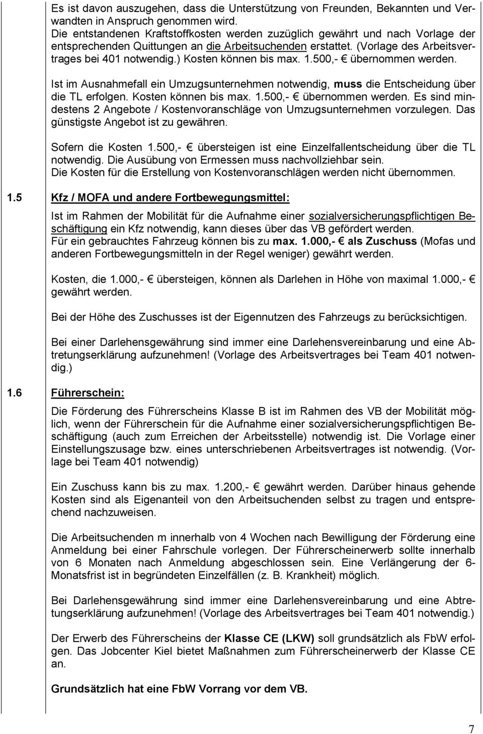 Fein Vb Vorlagen Fotos - Entry Level Resume Vorlagen Sammlung ...