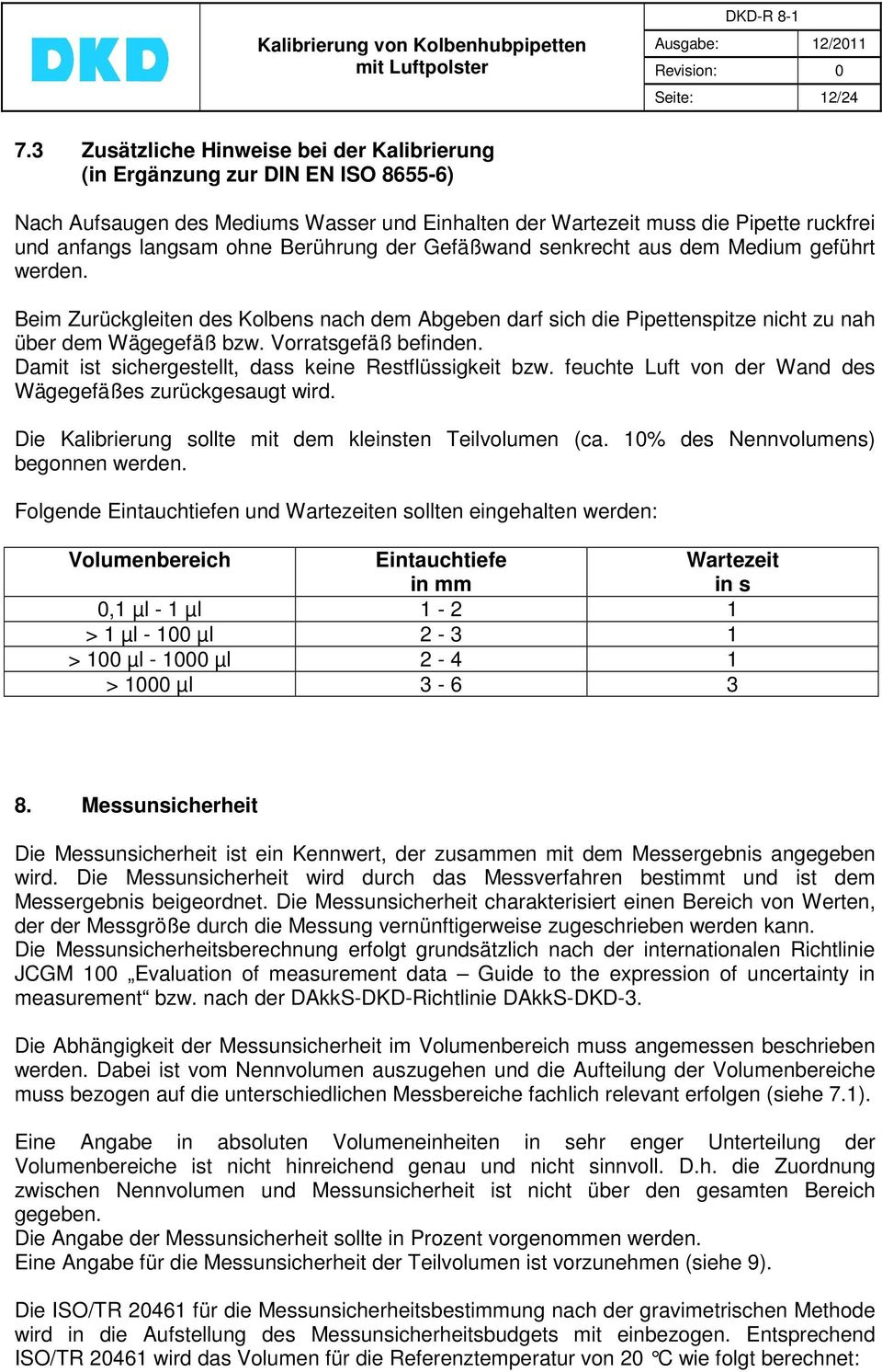 Beste Sr Qualitätsingenieur Lebenslauf Bilder - Entry Level Resume ...